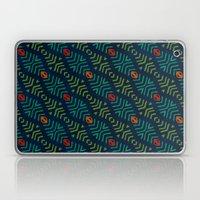 AMAZONIA Laptop & iPad Skin