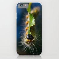 Dinner Time iPhone 6 Slim Case