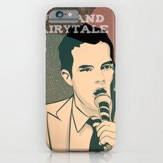 Dustland Fairytale iPhone 6s Slim Case