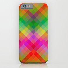 Ginko Slim Case iPhone 6s