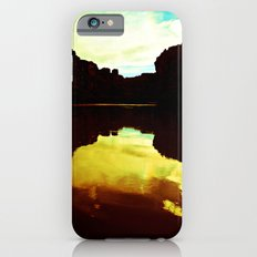 Colorado Canyons iPhone 6s Slim Case
