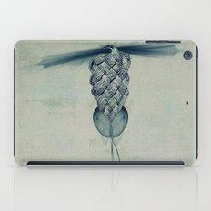 Tighten up! iPad Case