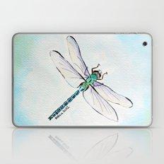 Dragofly Laptop & iPad Skin