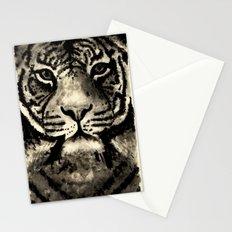 Tiger Ink Stationery Cards