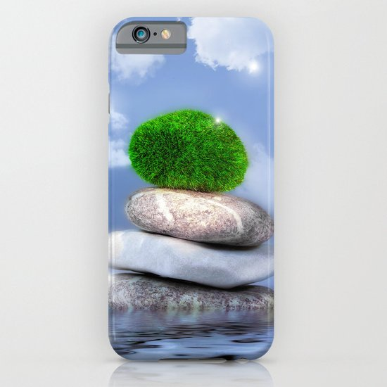 Beauty & Wellness Still Life iPhone & iPod Case