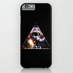 Illuminated iPhone 6 Slim Case