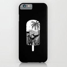 My Little Sweet Summer iPhone 6 Slim Case