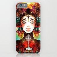 SECRECY iPhone 6 Slim Case