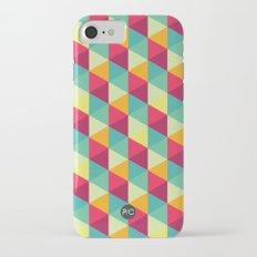 Fruit Punch Slim Case iPhone 7