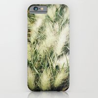 iPhone & iPod Case featuring The warmth of earth by H.kanz