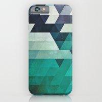Aqww Hyx iPhone 6 Slim Case