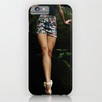 212 iPhone 6 Slim Case