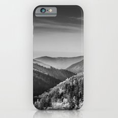 Mountain Slim Case iPhone 6s