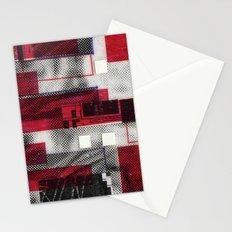PD3: GCSD72 Stationery Cards