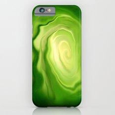 Seelenleben iPhone 6s Slim Case
