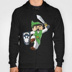 A link to the Block Hoody