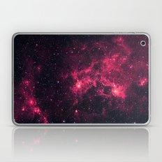 Galaxy Laptop & iPad Skin