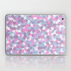 Bubbly Laptop & iPad Skin