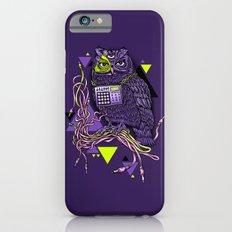 DiscOwl 6c Slim Case iPhone 6s