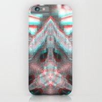 Serie Klai 014 iPhone 6 Slim Case