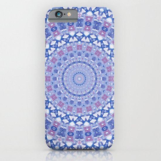 Pillow Pal iPhone & iPod Case