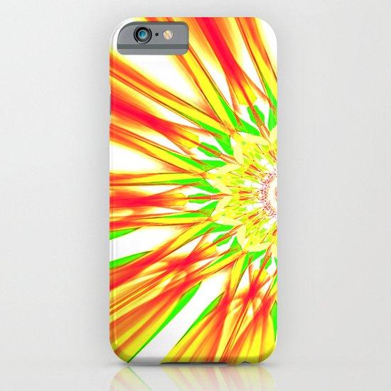VIMUTTI iPhone & iPod Case