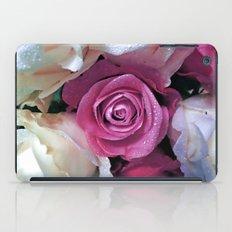 Roses iPad Case