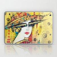 SPHERES Laptop & iPad Skin