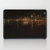 iPad Case featuring Junkie Slip by Paul Kimble