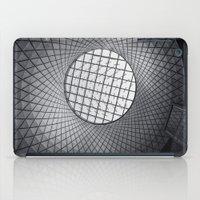 Oculus iPad Case