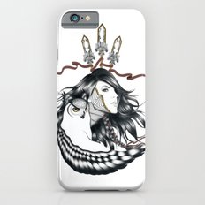ATHENA iPhone 6 Slim Case