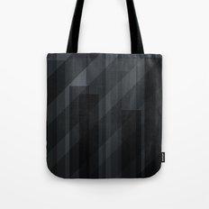Cty Tote Bag