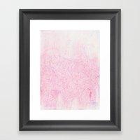 Raft006 Framed Art Print