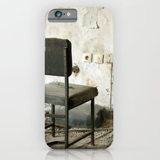 Punishment iPhone 6s Slim Case
