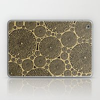 Dots & Dots 2 Laptop & iPad Skin