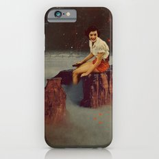 Only Hope Up Here iPhone 6 Slim Case