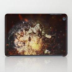 Thru It iPad Case