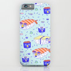 Incognito Sushi iPhone 6 Slim Case