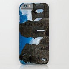 Corfe Castle iPhone 6 Slim Case
