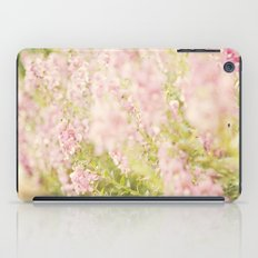 End of summer iPad Case