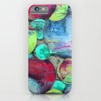 Titans iPhone 6 Slim Case