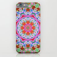Tons of Love iPhone 6 Slim Case