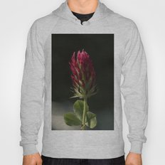 Red Clover Hoody