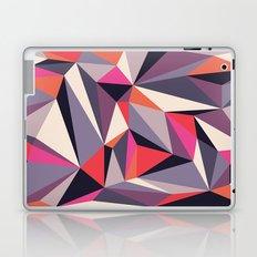 Diamonoid: Autumn Soirée Laptop & iPad Skin