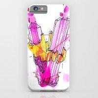 Sublimation iPhone 6 Slim Case