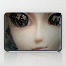 Facelift iPad Case