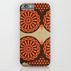 HOOT Slim Case iPhone 6s