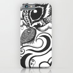Two Elements iPhone 6 Slim Case