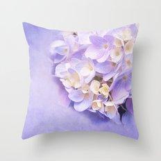 SUNNYSUMMERDREAM Throw Pillow