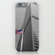 Sears Tower Slim Case iPhone 6s